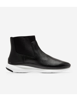 3zerøgrand-chelsea-boot by cole-haan
