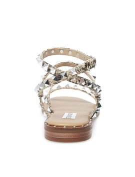 Travel Snake by Steve Madden