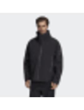 myshelter-rain-jacket by adidas