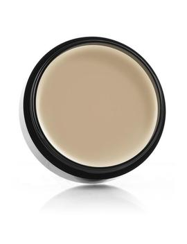 mehron-celebre-pro-hd-cream-foundation by mehron