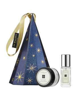 holiday-mini-ornament-set by jo-malone-london
