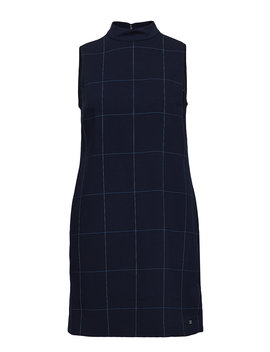 berber-mini-dress by tommy-hilfiger