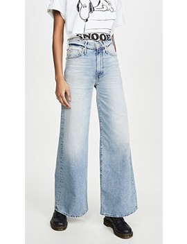 the-undercover-jeans by mother