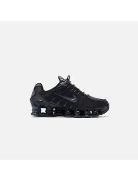 Nike Wmns Shox Tl by Nike