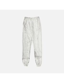 Cotton Citizen Milan Sweatpant by Cotton Citizen