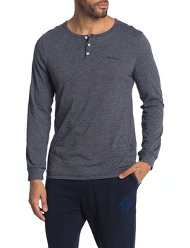long-sleeve-henley by ted-baker-london