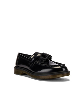 adrian by dr-martens