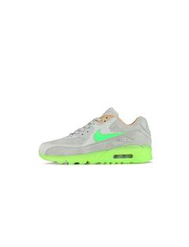 "Nike Air Max 90 ""New Species"" by Nike"
