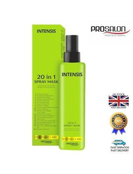 keratin-spray-hair-mask-treatment-for-damaged-and-dry---repair-20-in-1--no-rinse by ebay-seller