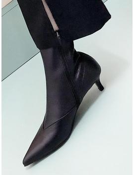 pt-slim-ankle-boots-5-m-ig-190992-black by iginoa