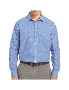 van-heusen-mens-traveler-long-sleeve-non-iron-shirt by van-heusen