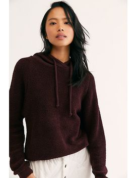 addison-hoodie by groceries-apparel