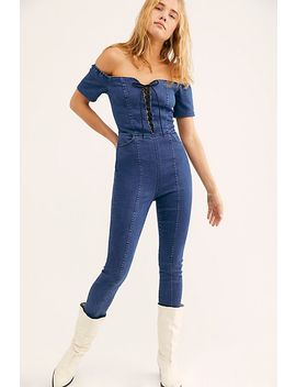 camille-jumpsuit by 3x1