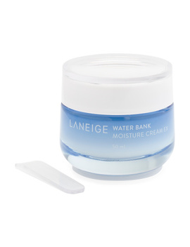 made-in-korea-169oz-moisture-cream by laneige