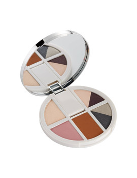 goal-digger-vanity-palette by pur-