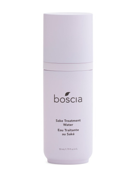 sake-treatment-water-to-hydrate-and-brighten by boscia