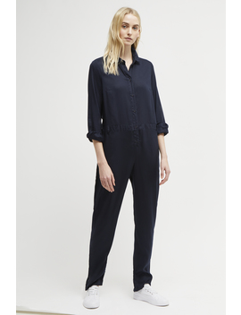 tandy-button-jumpsuit by french-connection