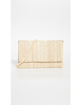 the-fleur-clutch by soraya-hennessy