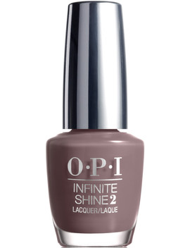 Infinite Shine Long Wear Nail Polish, Browns by Opi
