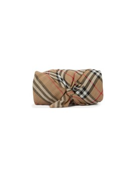 wool-and-silk-scarf by burberry