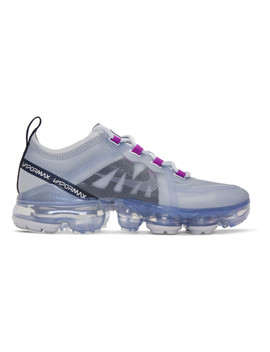 blue-air-vapormax-2019-sneakers by nike