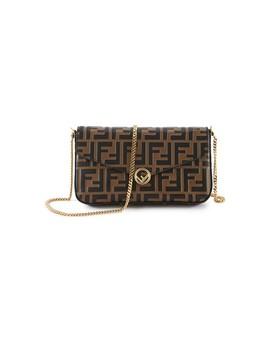 Wallet On Chain by Fendi