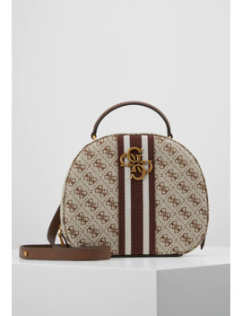 viola-xbody-backpack---sac-à-dos by guess