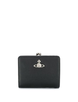 florence-rectangular-shaped-wallet by vivienne-westwood