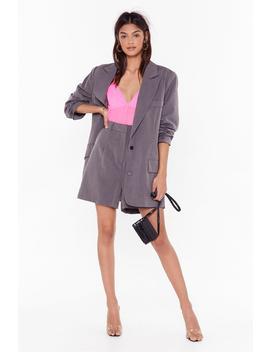 aint-nobodys-business-oversized-blazer by nasty-gal