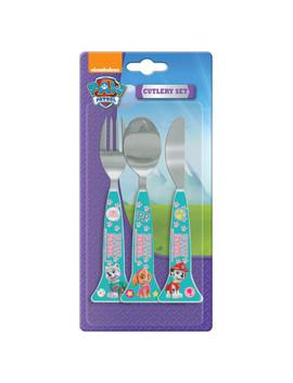 paw-patrol-girls-three-piece-cutlery-set by paw-patrol
