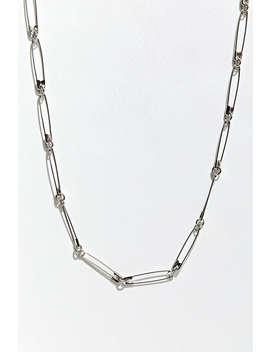 ariel-neman-uo-exclusive-safety-pin-necklace by r-by-ariel-neman