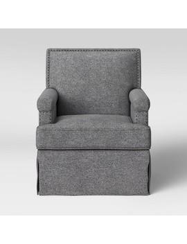 sullivan-swivel-glider-chair---project-62 by threshold