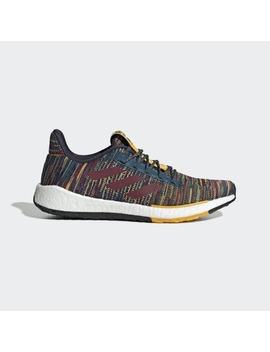 Zapatilla Pulseboost Hd X Missoni by Adidas