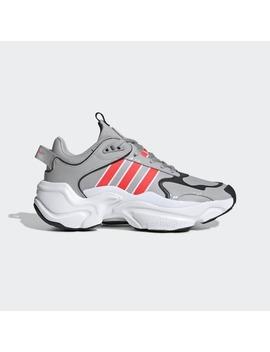 Zapatilla Magmur Runner by Adidas