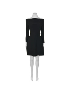 Kens Middi Dress by Theory