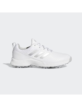 Response Bounce 2.0 Schuh by Adidas