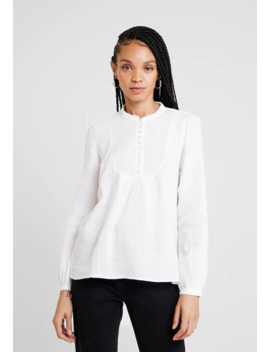 Summer   Blouse by Yas