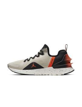 Sapatilhas De Running Jordan React Havoc. Nike Pt by Nike