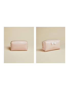 Eulali by Ted Baker