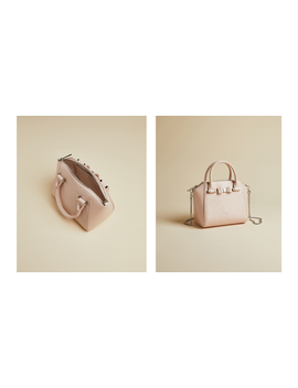 Dellie by Ted Baker