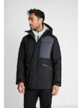 Carbonatite Jacket   Snowboardjacka by O'neill