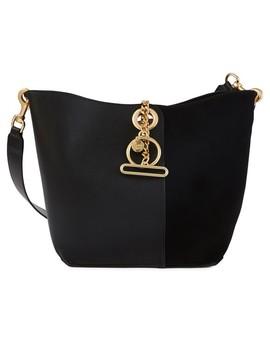 Gaia Tote Bag by See By Chloe