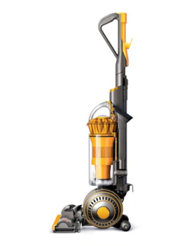 Dyson Ball Multi Floor 2 Vacuum by Canadian Tire