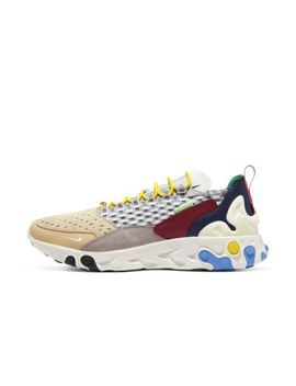 Nike React Sertu Men's Shoe. Nike.Com by Nike