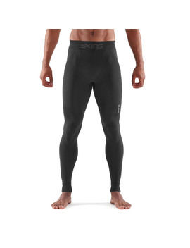 Skins Dn Amic Base Long Compression Tights by Skins