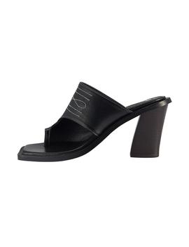 Rk2 Sh025 Western Sandal by Reike Nen