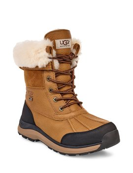 Ugg® Adirondack Iii Waterproof Winter Boots by Ugg