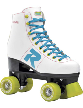 Roces Mazoom Roller Skates by Roces