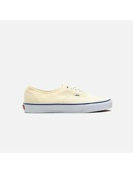 Vans Classic Slip On by Vans