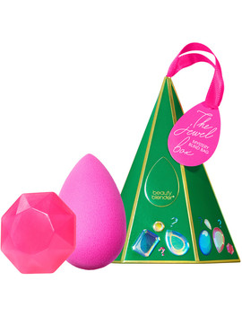 Online Only The Jewel Box Mystery Blind Bag by Beautyblender